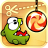 Cut The Rope v1.0.0.30