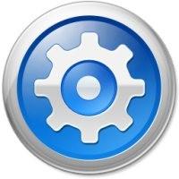 نصب، بروزرسانی و تعمیر درایورهای ویندوز