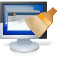 حذف اثرات باقیمانده از نرم افزارهای امنیتی امسیسافت بر روی سیستم