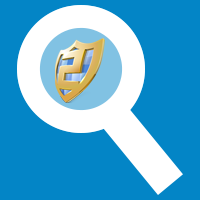 کیت اضطراری امسیسافت برای شناسایی و حذف برنامههای مخرب