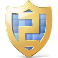 بسته امنیتی قدرتمند امسیسافت برای حفاظت همهجانبه از سیستم