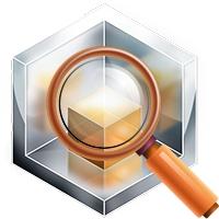 جستجوی سریع و دقیق فایلها بر روی کامپیوتر