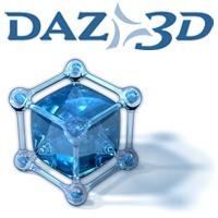 ساخت قالب کلی مدلهای سه بعدی