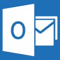 آگاهی سریع از ایمیلهای دریافتی در سرویسهای مختلف
