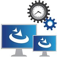 ساخت پکیجهای نصب برای برنامههای تحت ویندوز