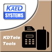 مجموعه ابزارهای توسعه برای ساخت برنامههای ارتباط تلفنی
