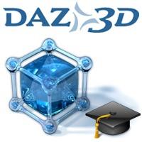 آموزش کار با نرم افزار Hexagon (مدلسازی سه بعدی)