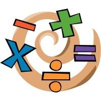 تمرین چهار عمل اصلی در ریاضی
