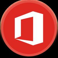 مجموعه نرم افزارهای آفیس 2016 همراه با بستههای زبانی