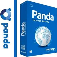 اینترنت سکیوریتی پاندا برای محفاظت از سیستم و اطلاعات خصوصی