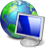 PortScan & Stuff v1.80