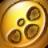 Photodex ProShow Gold v9.0.3771