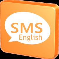 آشنایی با اصطلاحات پیامکی و اختصارات انگلیسی مدرن