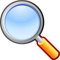 نظارت دقیق بر برنامههای در حال اجرا و عناصر آنها