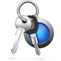نمایش کلید فعالسازی ویندوز و برنامههای کاربردی