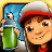 Subway Surfers v3.5.6.44817