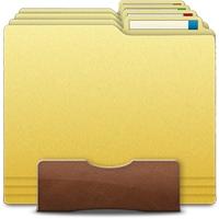 یک مرورگر فایل ساده، منعطف و کارآمد
