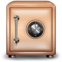 ساخت درایوهای مجازی رمزنگاری شده برای محافظت از فایلهای خصوصی