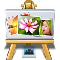 ویرایش و افکتگذاری آسان تصاویر توسط ابزارهای کارآمد
