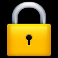 ساخت و مدیریت رمز عبور وب سایتها