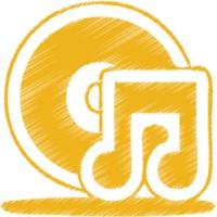 تغییر فرمت و پخش فایلهای صوتی و تصویری