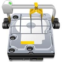 دیفرگمنت و حذف گسستگی دادههای هارد دیسک