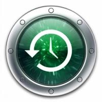 ساخت تصویر دیسک برای بازگردانی سیستم به گذشته