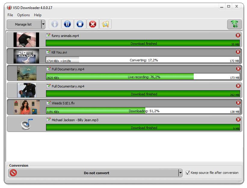 vso_downloader_shot