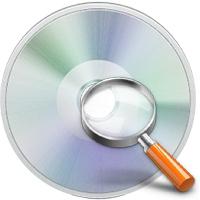 ارائه اطلاعات جامع در مورد دستگاههای دیسکگردان و رایتر