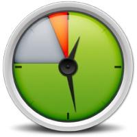 کاربرد و تفاوت on time و in time در انگلیسی