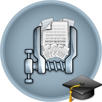آموزش عمومی کار با نرم افزار WinAce