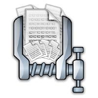مدیریت، ساخت و استخراج فرمتهای مختلف آرشیو