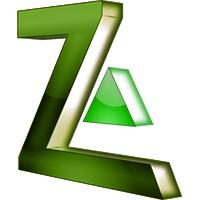 آنتی ویروس و فایروال قدرتمند زونآلارم