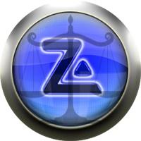مقایسه نرم افزارهای امنیتی ZoneAlarm
