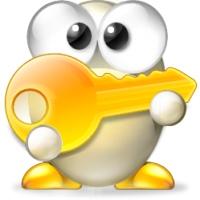 لاگین خودکار به سایتهای اینترنتی در مرورگر اینترنت اکسپلورر