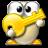 ALPass v2.80.0.1