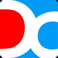 شبیه سازی اندروید در ویندوز