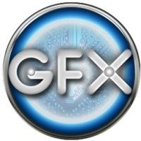 ارائه اطلاعات کلی در مورد سخت افزارها و ویندوز