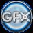 GFXplorer v3.13.0.1530 x86 x64