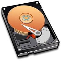 تست هارد دیسک، فلش، RAID و درایوهای SSD
