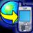 Ozeki NG SMS Gateway v4.17.1 | v4.6.4