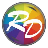 حذف ریبون و عنوان از اکسپلور در ویندوز 8 و 10