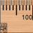 A Ruler for Windows v3.3.3