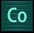 Adobe Edge Code CC v0.98 64bit