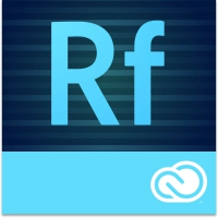 طراحی سایتهای ریسپانسیو در محیط فتوشاپ