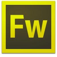 ساخت تصاویر بهینه و مناسب صفحات وب