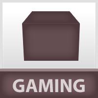 گسترش بازیهای مولتیدیوایس مبتنی بر اکشن اسکریپت ۳
