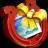 AKVIS ArtSuite v18.0.3354.19768 x86 x64