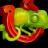 AKVIS Chameleon v11.1.2087.20099 x86 x64