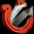 AKVIS Charcoal v5.0.491.19571 x86 x64